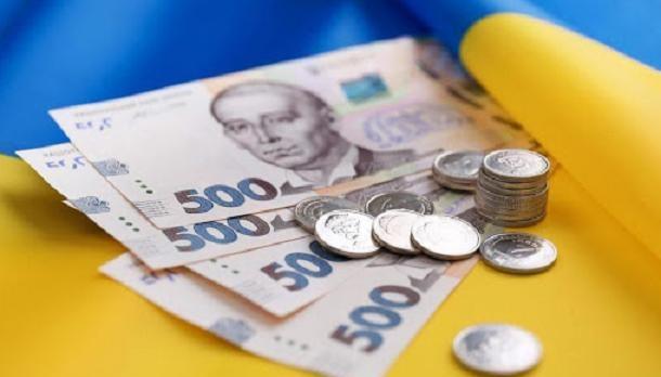 Інформація по виконанню Буштинського селищного бюджету по видатках за І півріччя 2021 року