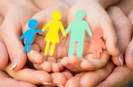 Програмазапобігання і протидії домашньому насильству