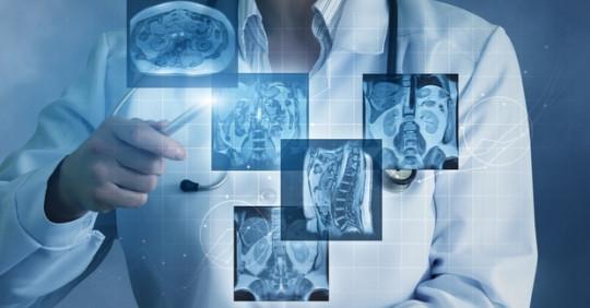Програмапрофілактики,діагностики