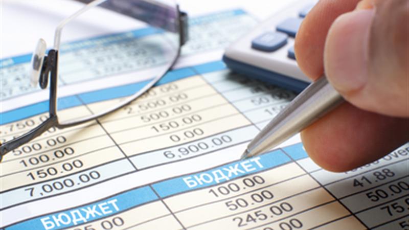 Інформація по виконанню Буштинського селищного бюджету за доходами І квартал 2021 року