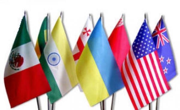 Програма фінансової підтримки комунального установи «Центр розвитку та міжнародної співпраці»