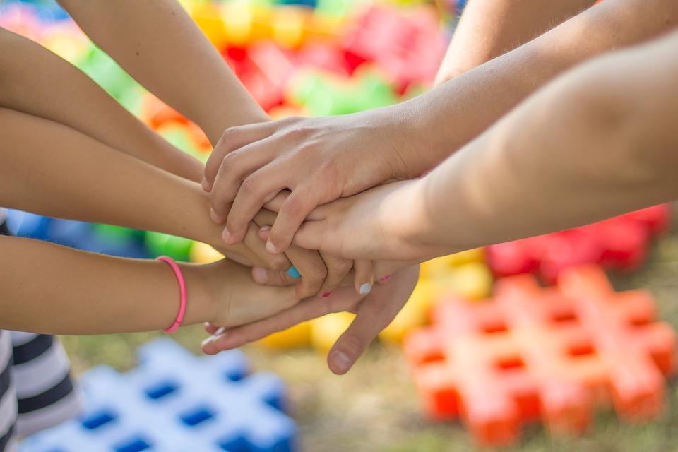 Діти пільгових категорій громади відпочиватимуть у Трускавці