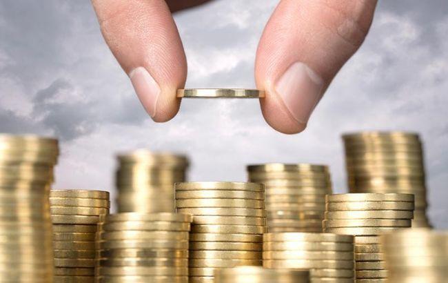 Інформація по виконанню Буштинського селищного бюджету по доходах за І півріччя 2021 року