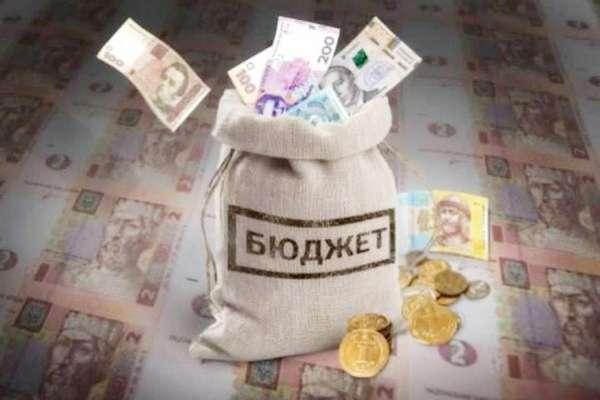 Прогноз бюджету  Буштинської селищної територіальної громади на 2022-2024 роки