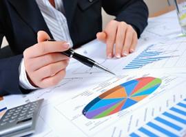 Відділ економічного розвитку, торгівлі та інвестицій