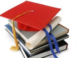 Відділ освіти, сім'ї, молоді та спорту