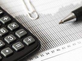 Відділ бухгалтерського обліку та звітності