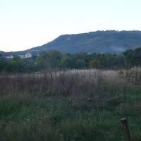 Краєвид с.С.Водяне