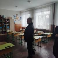 школа с.Середнє Водяне