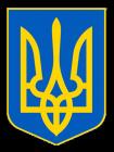 Усть-Чорнянська -