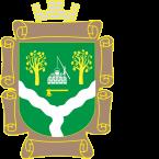 Герб - Сокирницька сільська рада