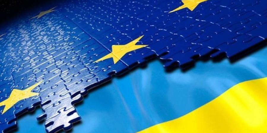 Програми підтримки ініціатив від країн ЄС