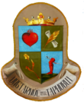Герб - Тарновецька сільська рада