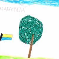 Діти малюють3