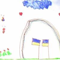 Діти малюють4