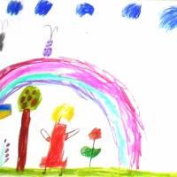Діти малюють5