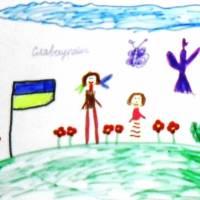 Діти малюють8