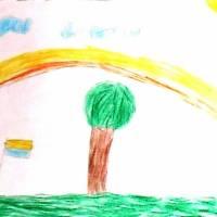 Діти малюють