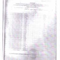 Полонини_документ2