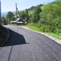 село Канора, вул. Миру_3