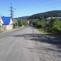 Вулиця Суворова_11