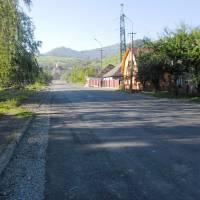 Вулиця Суворова_2