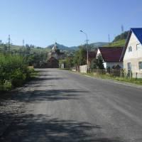 Вулиця Суворова_3