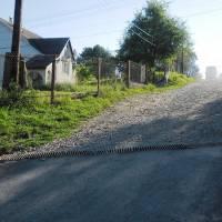 Вулиця Суворова_6