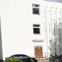 Фасад 1 до ремонту