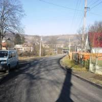 вул. Шевченка - ремонт2