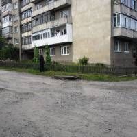 вул. Борканюка - до ремонту5