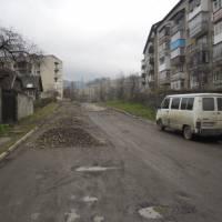 вул. Борканюка - до ремонту7