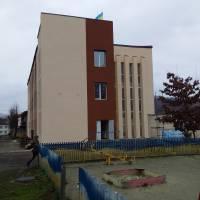 Фасад адмінбудівлі ремонт5