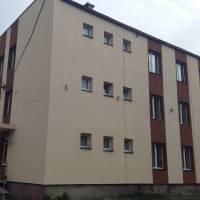 Фасад адмінбудівлі ремонт7
