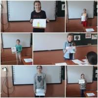 Презентація актуальних професій - 2