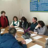 Презентація роботодавця ТзОВ «БІЗОН – Україна»