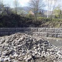 Захист берега річки Волівчик 1-2