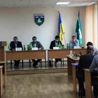 Народні депутати України 1