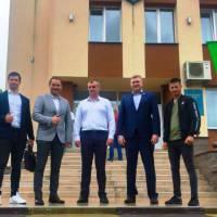 Народні депутати України 3