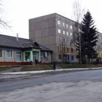 Поточний ремонт ділянки вул. Карпатська - 2