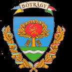 Герб - Батрадівська сільська рада