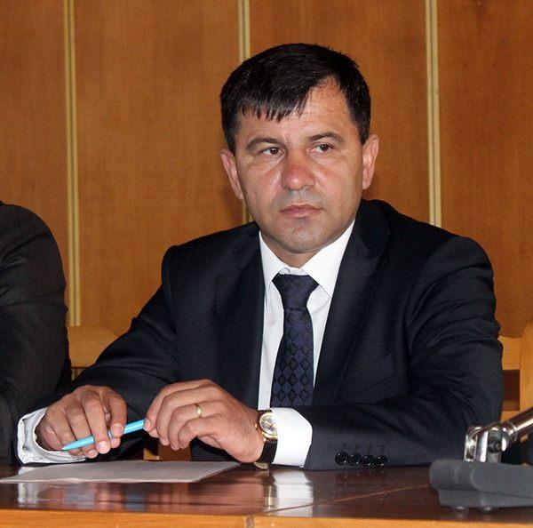 Полянська ОТГ розробляє міжнародний проект «на мільйони євро»