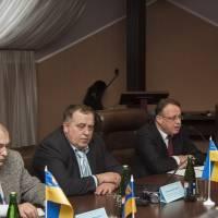 E-Health форум у Поляні