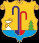 Герб - Полянська