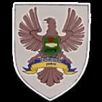 Герб - Вільховецька