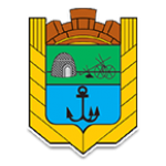 Герб - Осипенківська