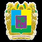 Новобогданівська -