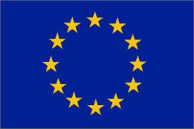 Картинки по запросу ЄС ПРООН