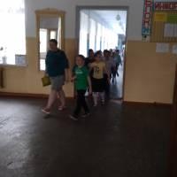 Рятівник та школи
