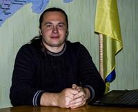 Головатий Олексій Іванович